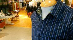 Men's shirt Evolve Clothing, Shirts, Clothes, Tops, Women, Fashion, Outfits, Moda, Clothing