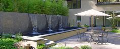 Simmonds & Associates, inc. | Landscape Architecture | Landscaping | Site Planning | Urban and Equestrian Facility Design