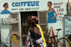 Katuelamaa-Senegal-Taina-Laaksonen