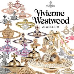 Vivienne Westwood Jewellery is always innovative and is available at Corniche online or at the Corniche Store at 2 Jeffrey Street Edinburgh Bracelets, Earrings, Rings, Necklaces, Studs and Pendants Cute Jewelry, Jewelry Accessories, Women Jewelry, Jewlery, Piercings, Vivienne Westwood Jewellery, Vivienne Westwood Logo, Accesorios Casual, Vintage Fashion