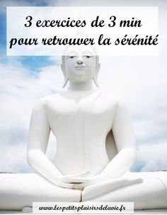 Tips And Strategies For vipassana meditation zen Bedtime Meditation, Easy Meditation, Meditation Benefits, Yoga Benefits, Bedtime Yoga, Health Benefits, Meditation Space, Mindfullness Meditation, Vipassana Meditation