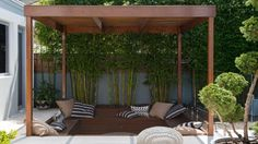garden-design-Matt-Leacy-cabana