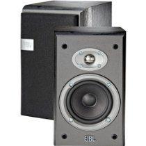 JBL Balboa 10 Two-Way Bookshelf Speakers (Pair) (Discontinued by Manufacturer) Speaker Mounts, Monitor Speakers, Bookshelf Speaker Stands, Floor Standing Speakers, Apple Tv, Bookshelves, Pairs, Electronics