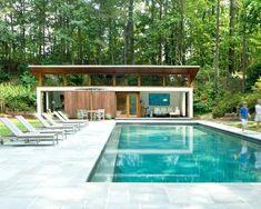 Casas-campestres-modernas-diseños-25.jpg (550×440)