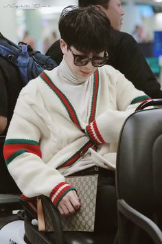 Bobby, Ikon Songs, Ikon Member, Kim Jinhwan, Jay Song, Ikon Debut, Fandom, Yg Entertainment, Pop Group