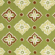 ILLUMINATE Green Tea Green