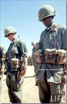 Image result for Vietnam War Photos Graphic Color