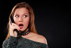 Phone Sex Operator Companies 79