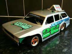 212 Derby Cars, Muscle Cars, Racing, Toys, Running, Activity Toys, Auto Racing, Clearance Toys, Gaming