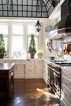 Amazing kitchen!!