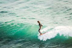 Our surf gypsy needs waves like she needs air #BillabongSurfCapsule
