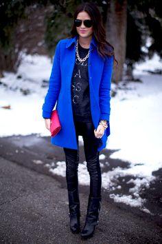 12 meilleures images du tableau I'm blue   Mode, S