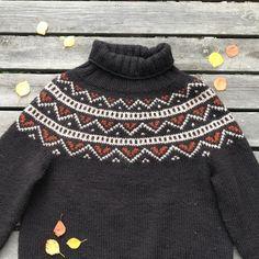 Vamsegenseren – Strikkekistabutikk Sweaters, Fashion, Moda, Fashion Styles, Sweater, Fashion Illustrations, Sweatshirts, Pullover Sweaters, Pullover