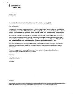 Cancellation Letter Template Free Word Pdf Documents Download Gym