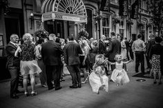 There's a higher form of happiness in commitment. I'm counting on it.  | J P Wedding Photography | Cardiff, United Kingdom.
