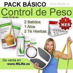 Envío productos HERBALIFE a San Sebastián de los Reyes, Batidos Herbalife, envío de batidos Herbalife a San Sebastián de los Reyes