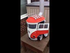 Awesome #campervan #woodburner - I want one in Blue of course ;) #veedub #vwbus #vdub #vwvans #vwlovers #vwlife ##hippievan #kombi #RV #vwvan #hippyvan #vwlovers #volkswagencampervan #classicvw #vwcamper #hotvws #vwcampervans #instavw #instacampervan #lovebus #VW #vwcampervan #camping #vintage #vwlove #volkswagen #vanlife  ------------------------------------ www.BlueCamperVan.com #TheVehicleForPOSiTiVEChange ✌fb: @BlueCamperVan ✌☮twitter: @BlueCamperVan ------------------------------------