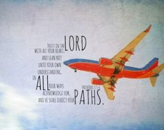 christian quotes for