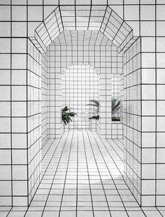 """Résultat de recherche d'images pour """"maison de la celle saint cloud"""""""