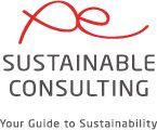 En skön seger - PE Sustainable Consulting