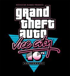 GTA Vice City : l'édition du 10ème anniversaire sur iOS et Android