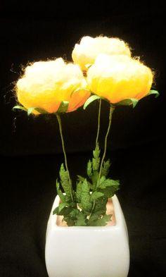 İpek Kozasından Şakayık  Sipariş vermek için: www.ipekelsanatlari.com - info@ipekelsanatlari.com  *****************************************  Ranunculus/Peony made of silk cocoon  Buy it Online! www.ipekelsanatlari.com - info@ipekelsanatlari.com  #ipek #koza #sakayık #cicek #ranunculus #peony #silk #cocoon #handmade #diy_crafts #design #flower #ipekbocegi #ipekelsanatlari Ranunculus, Plants, Persian Buttercup, Plant, Planets