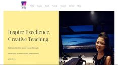 14 Schools with the Best Piano Lessons in Singapore [2020] Vocal Lessons, Music Lessons, Piano Lessons For Kids, Piano Classes, Keyboard Lessons, Best Piano, Music Words, Music School, Creative Teaching