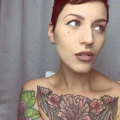 best face tattoos for women for men face tattoos piercings face tattoos desing face tattoos. Black Bedroom Furniture Sets. Home Design Ideas