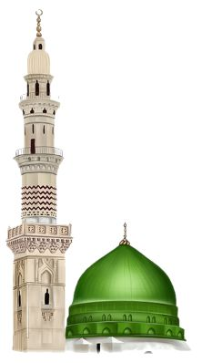 Masjid Haram, Mecca Masjid, Islamic Images, Islamic Pictures, Medina Mosque, Peacock Wall Art, Phone Wallpaper Design, Islamic Posters, Islamic Paintings