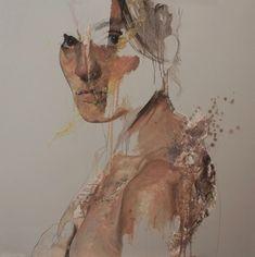 Jessica Rimondi Paintings