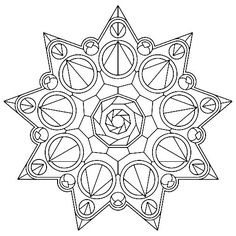 pin by alison mcdonald on zentangle mandala pinterest more zentangle ideas - Art Therapy Coloring Pages Mandala
