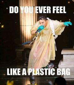 It's 2016 already and I'm still here talking about gd's baebae outfit  . Comment below for a tbh. I love everyone #bigbangmemes