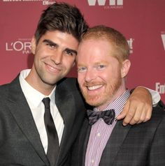 Same-sex star couples