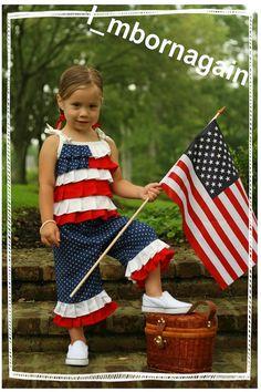 e8c3870e6374 58 Best Kids Can Wear Red