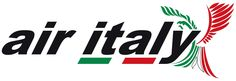 Logo_Air_Italy.png (1530×529)