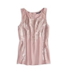 So cute! You could dress this top up or down <3