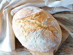 Rolls, Breads, Recipes, Brot, Bread Rolls, Buns, Bread, Braided Pigtails