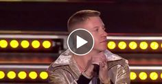 Macklemore Same Love  NRL Grand Final 2017 Yass for Aus yes vote!!!!🏳️🌈🏳️🌈🏳️🌈🏳️🌈