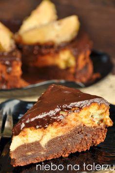 Matcha tea cake and tonka bean - HQ Recipes Yummy Treats, Delicious Desserts, Sweet Treats, Cookie Recipes, Dessert Recipes, Bean Cakes, Bolo Cake, Different Cakes, Polish Recipes
