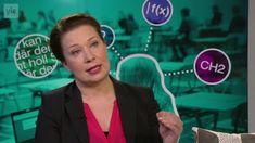 Ylen Aamu-tv: Mentaalivalmentajan vinkit abiturienteille