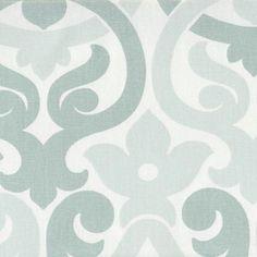 Concord Fabric-Premier Prints Alex French Grey
