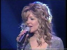 When I Said I Do - Clint & Lisa Hartman Black - LIVE - ACM 2000 - YouTube