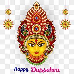 Happy Ram Navami, Happy Dusshera, Dussehra Greetings, Happy Dussehra Wishes, Durga Maa Paintings, Navratri Greetings, Happy Dussehra Wallpapers, Happy Durga Puja, Ganesh Chaturthi Images