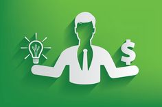 Xây dựng ý tưởng kiếm tiền trực tuyến với Sladar.com