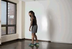 12. Judo Roll With Jump #plyometric #bodyweight #workout http://greatist.com/fitness/explosive-bodyweight-exercises