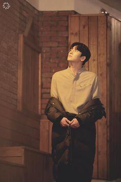 Melting Me Softly-Korean Drama_id-Ji Chang-wook_Subtitle Korean Wave, Korean Star, Ji Chang Wook, Drama Korea, Korean Drama, Asian Actors, Korean Actors, Korean Idols, Dramas