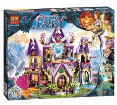 2016 Bela 10415 Elves Azari/Aira/Naida/Emily Jones Sky Castle Fortress Minifigures Building Blocks Minifigure Toy Gift For Girls - http://www.amazpic.com/test3/product/2016-bela-10415-elves-azariairanaidaemily-jones-sky-castle-fortress-minifigures-building-blocks-minifigure-toy-gift-for-girls/  #aliexpress #fashion #apparel #gadgets #alifins #accessories #edc #hobby