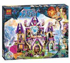 2016 Bela 10415 Elves Azari/Aira/Naida/Emily Jones Sky Castle Fortress Minifigures Building Blocks Minifigure Toy Gift For Girls - http://www.amazpic.com/test3/product/2016-bela-10415-elves-azariairanaidaemily-jones-sky-castle-fortress-minifigures-building-blocks-minifigure-toy-gift-for-girls/  #aliexpress #fashion #apparel #gadgets #alifins #accessories #edc #hobby