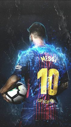 Top 10 Best performances of Lionel Messi. Lionel Messi, 6 times Ballon D'or winner , is undoubtedly the best Footballer on Earth. Messi 10, Cr7 Messi, Messi Soccer, Messi And Ronaldo, Cristiano Ronaldo, Neymar Psg, Messi Argentina, Argentina Football Team, Argentina Soccer