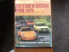 ivanhoe162 on ecrater the great ebay alternative vintage road rh pinterest com Home Buyers Guide Car Buyers Guide